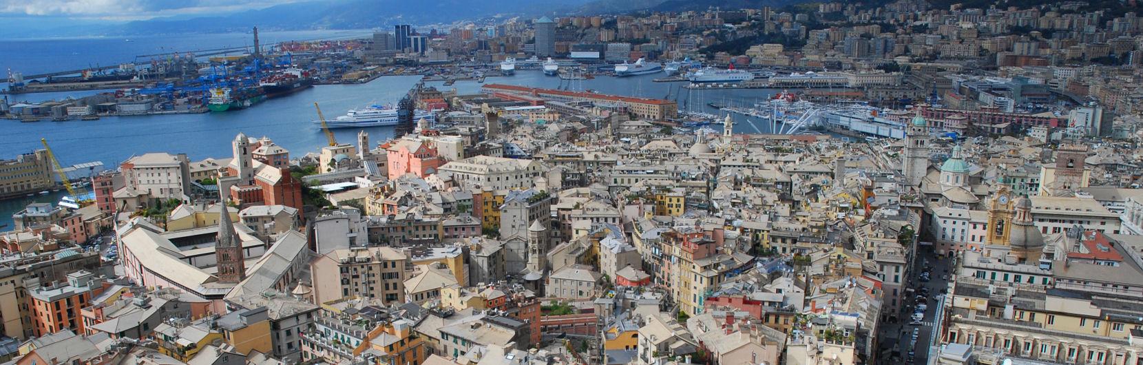 Genova2_ok